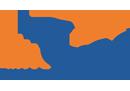 CEA Accessibilité logo