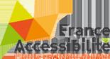 Site France Accessibilité